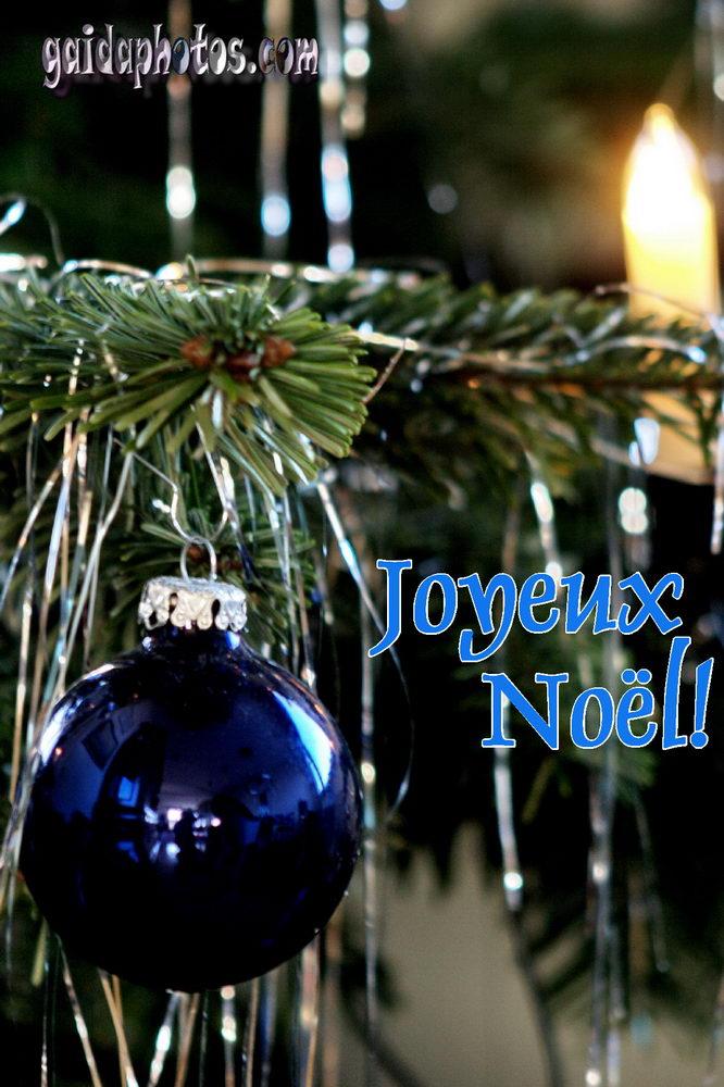 Franz sische weihnachtskarten gaidaphotos fotos und bilder for Weihnachtskarten kostenlos