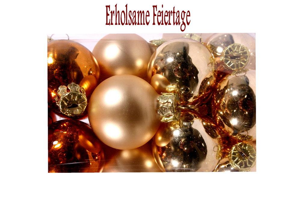 Weihnachtsmotive Für Karten Kostenlos.Kostenlose Frohe Weihnachten Karten Gaidaphotos Fotos Und Bilder