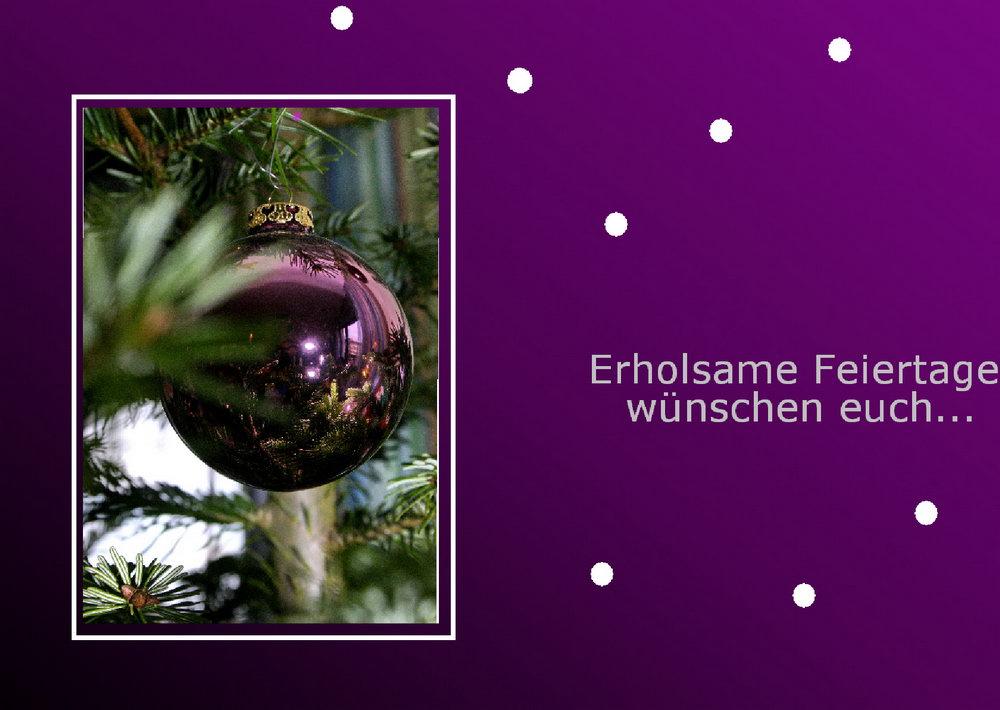 Weihnachtsmotive Bilder Kostenlos.Kostenlose Frohe Weihnachten Karten Gaidaphotos Fotos Und Bilder