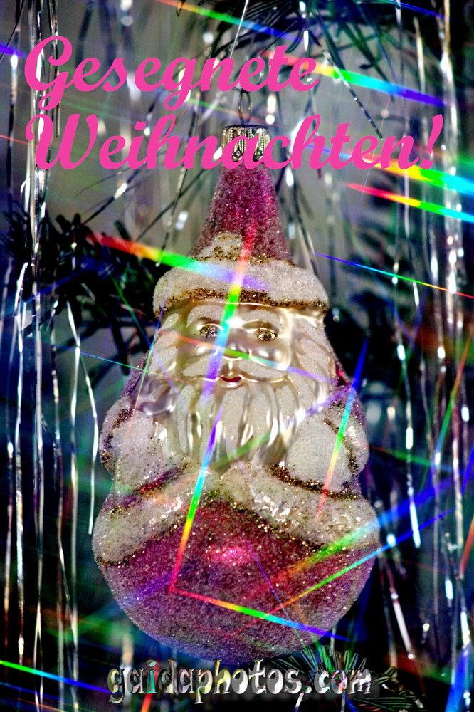 Kostenlose Frohe Weihnachten Karten Gaidaphotos Fotos Und Bilder