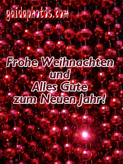 Weihnachten ecards gaidaphotos fotos und bilder - Digitale weihnachtskarten kostenlos ...