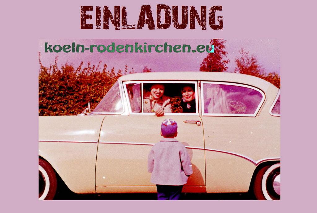 Lustige einladungskarten gaidaphotos fotos und bilder for Witzige einladungskarten