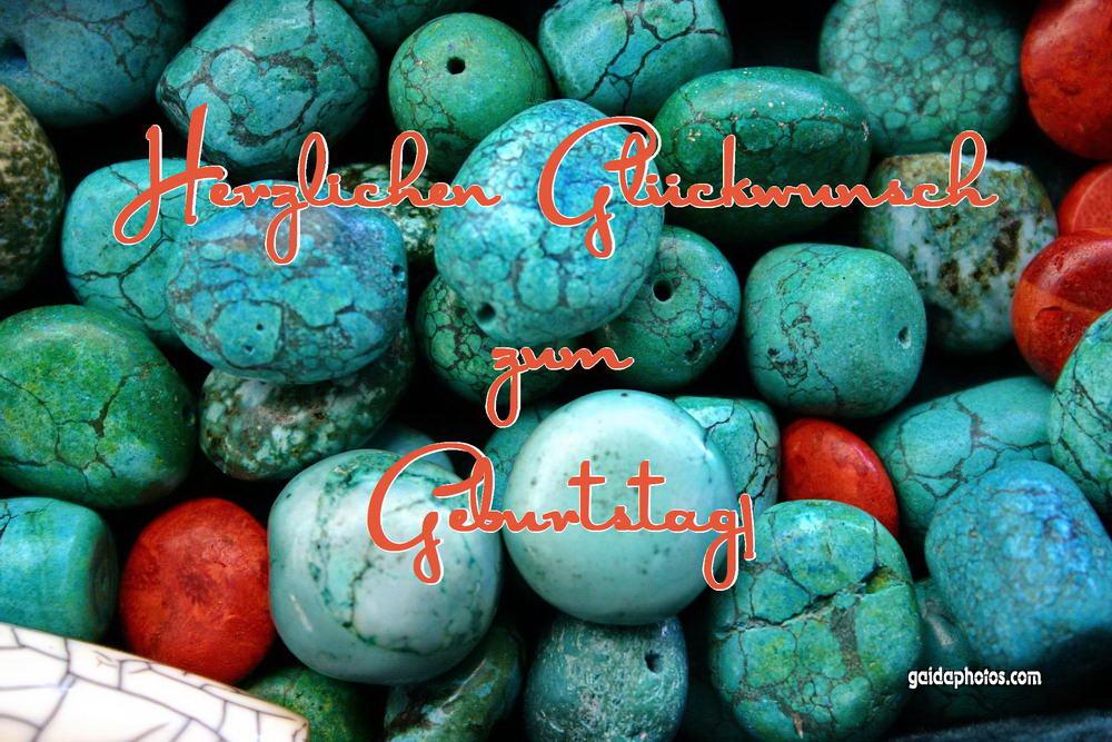 Lustige Karten zum Geburtstag - gaidaphotos Fotos und Bilder
