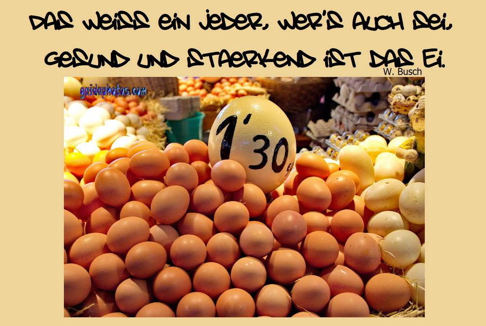 Lustige Ostergrüße Bilder 2021