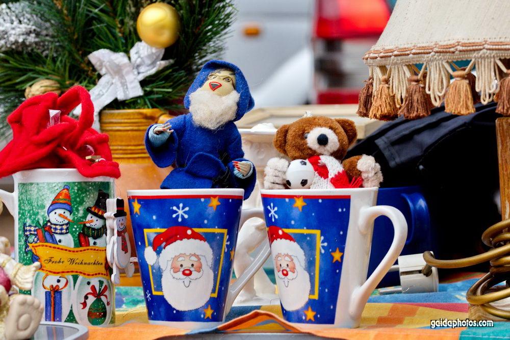 Lustige Weihnachtsbilder Kostenlos.Lustige Weihnachtsbilder Gaidaphotos Fotos Und Bilder