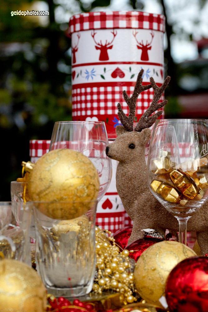 Ausgefallene Weihnachtsbilder.Lustige Weihnachtsbilder Gaidaphotos Fotos Und Bilder