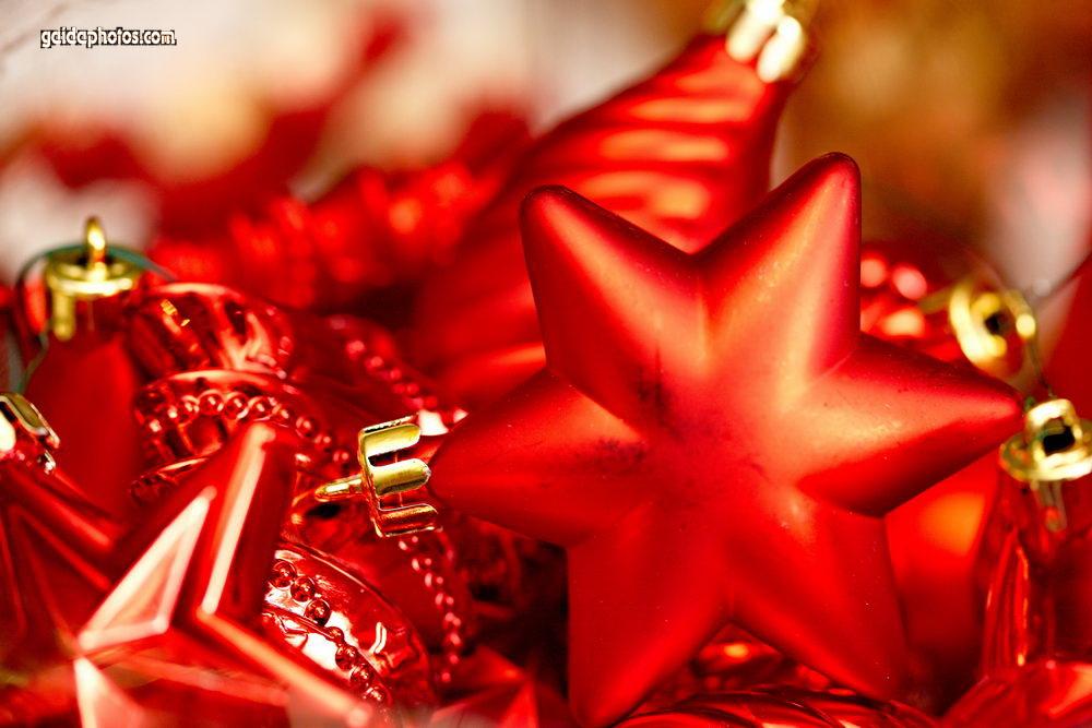 lustige weihnachtsbilder gaidaphotos fotos und bilder. Black Bedroom Furniture Sets. Home Design Ideas