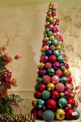 lustige Weihnachtsmotive