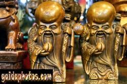 Motive für Geburtstagskarten, Konfuzius