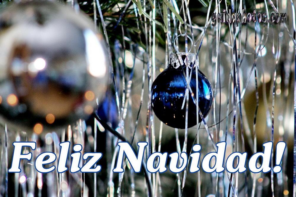 spanische weihnachtsgr e gaidaphotos fotos und bilder