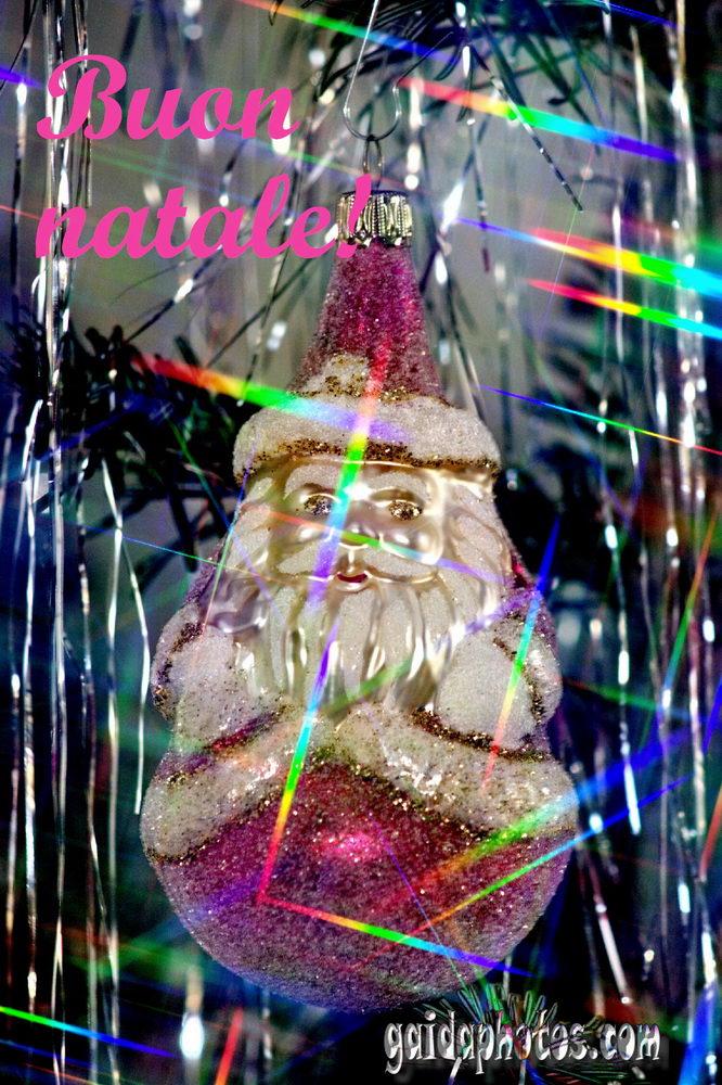 italienische weihnachtsgr e gaidaphotos fotos und bilder
