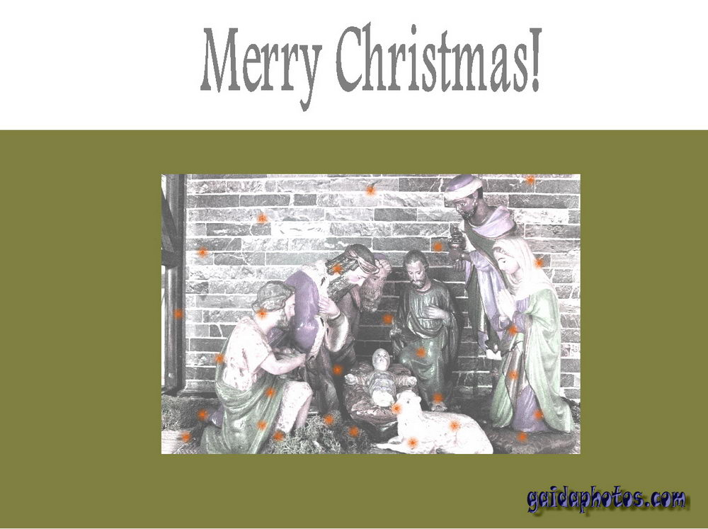 Image Result For Zitate Englisch Christmas