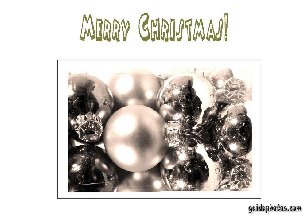 englische weihnachtskarten gaidaphotos fotos und bilder. Black Bedroom Furniture Sets. Home Design Ideas
