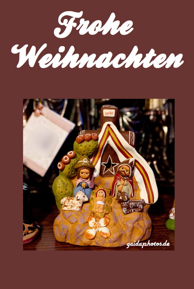 Originelle weihnachtskarten gaidaphotos fotos und bilder - Originelle weihnachtskarten ...