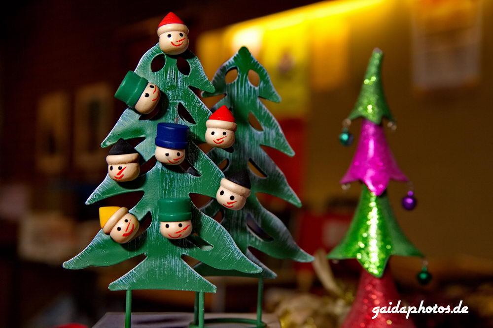 Lustige Tannenbaum Sprüche.Der Weihnachtsbaum Gaidaphotos Fotos Und Bilder