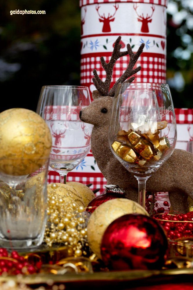 Lustige weihnachtsbilder gaidaphotos fotos und bilder - Lustige bilder zum ausdrucken ...